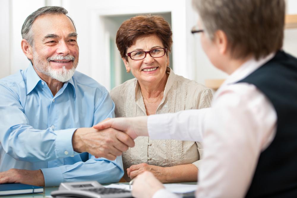 Документы для оформления пожилого человека в дом престарелых пансионат для пожилых людей отзывы москва забота