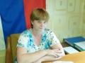 Микрюкова Юлия Анатольевна  3   в сети пансионатов для пожилых «Достойная старость».