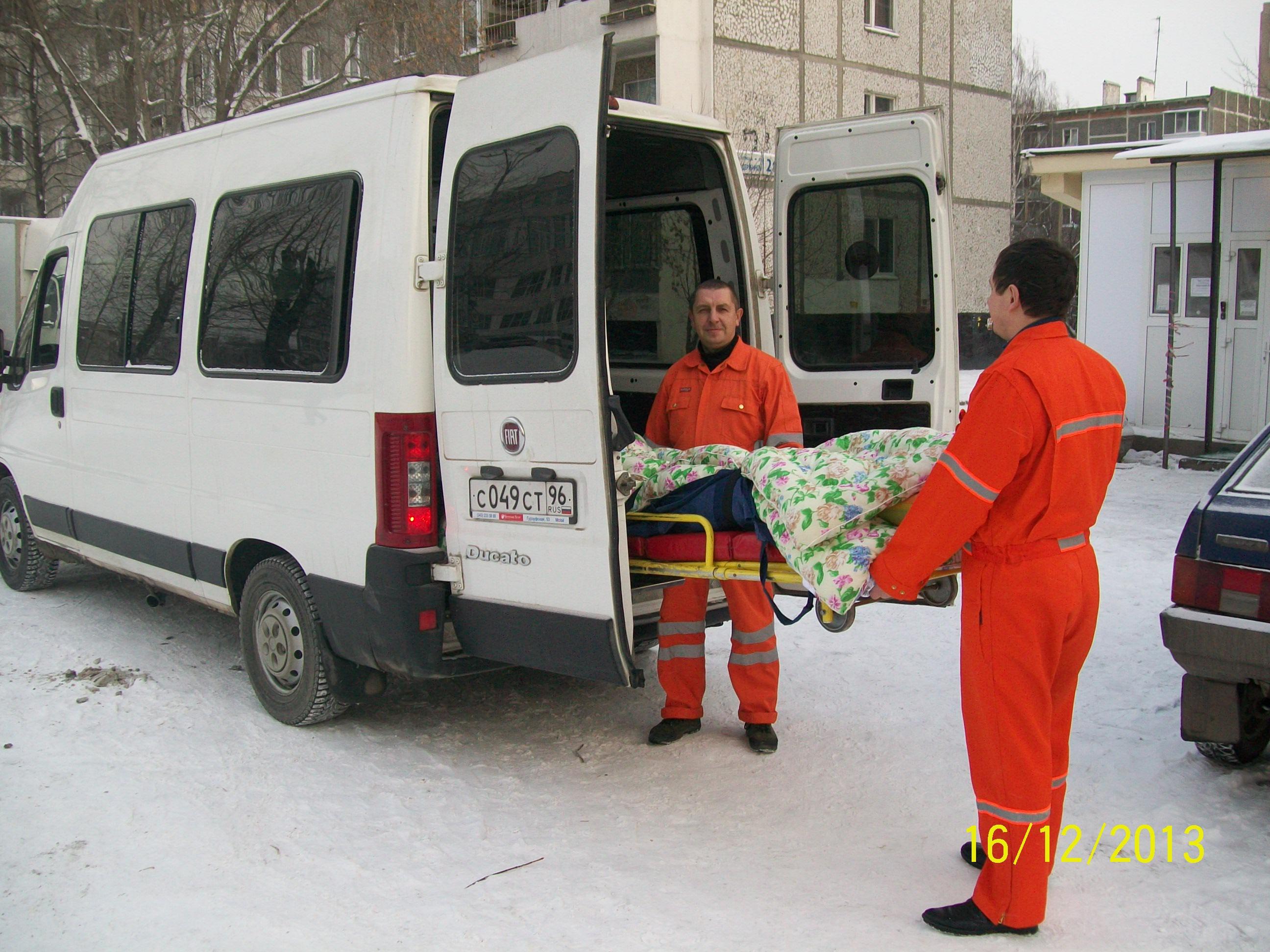zabota-transoprt-2