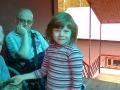 zabota-vnuki2
