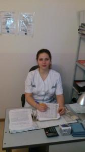 Петрушина Анна Игоревна  2   в сети пансионатов для пожилых «Достойная старость».