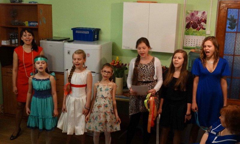 Пансионат для пожилых людей в Екатеринбурге  13   в сети пансионатов для пожилых «Достойная старость».