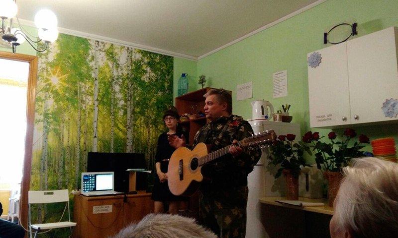 Пансионат для пожилых людей в Екатеринбурге  7   в сети пансионатов для пожилых «Достойная старость».