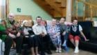 Пансионат для пожилых людей в Екатеринбурге  10   в сети пансионатов для пожилых «Достойная старость».