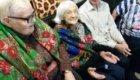 Пансионат для пожилых людей в Екатеринбурге  20   в сети пансионатов для пожилых «Достойная старость».