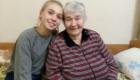 Пансионат для пожилых людей в Екатеринбурге  14   в сети пансионатов для пожилых «Достойная старость».